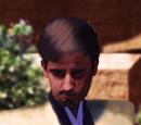 Jaecyn Tiberius Riddick