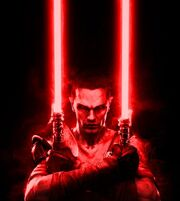 536px-Galen Marek in Star Wars- The Force Unleashed II