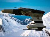 Mk 5 E-Wing