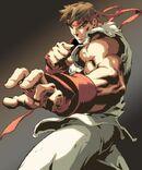 Ryu 420px