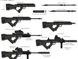M7-AMAWS Base Model