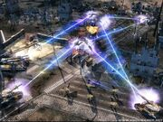1427 33648 Command Conquer Tiberium Wars