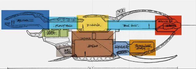 File:Firefly layout.jpg