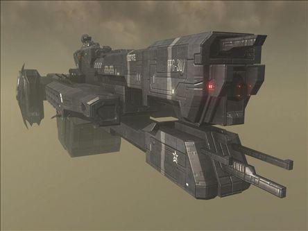 File:The V20 Star-Cruiser
