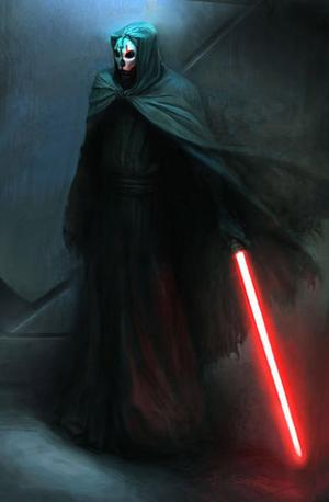 214182-118145-darth-nihilus large