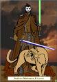 Thumbnail for version as of 21:05, September 17, 2008