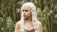 Daenerys-targaryen-1024