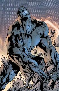 Ultimate hulk-1