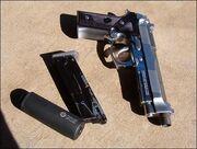 Kjm9 silencer 4