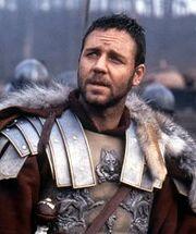 Gladiator050404