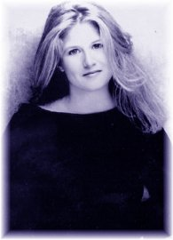 Samantha Katal 1