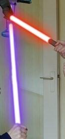 Lightknife