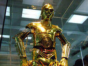 C-3PO-6067