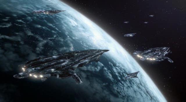 File:A Fleet of Galaxy Class Dreadnaughts