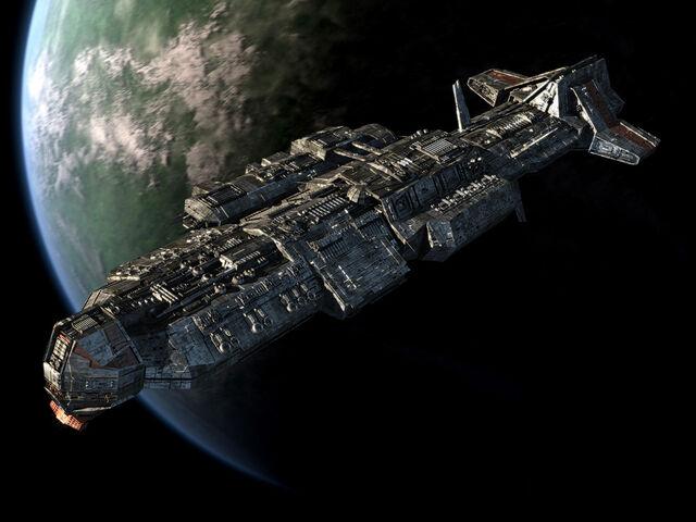 File:The Orion BattleCruiser