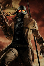 Iphone ncr ranger vet 01 by pimplypete-d33q59i