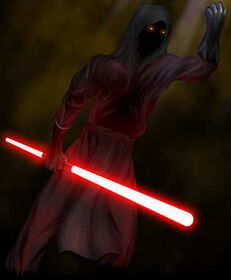 Sith lord 2