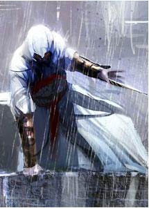 File:Assassins-creed-2.jpg