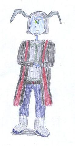 File:Emperor Negue Ragnos