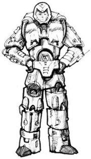 200px-AV-1C Armor
