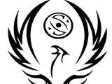 Mandalorian Clan Hokan