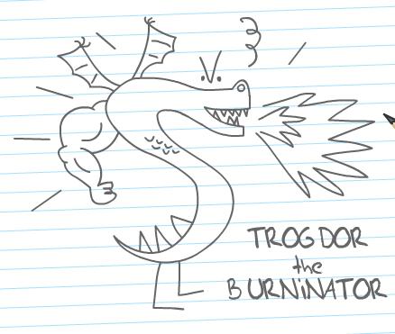 Trogdor (5)