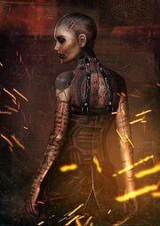 Alodia-gosiengfiao-cosplay-gi-joe-cobra-baroness-1.1-1