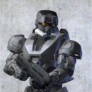 E.O.D. Armor Infobox