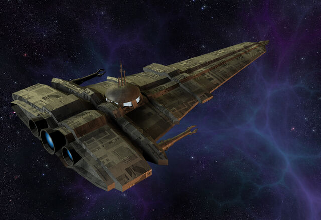 File:Fortress-Class Carrier Ships