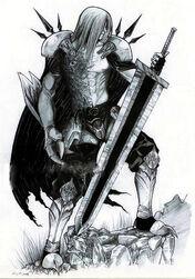 Blackhawk godly