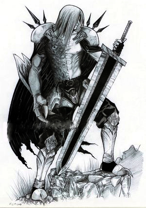 File:Blackhawk godly.jpg