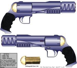 File:Delgado Heavy Blaster Pistol
