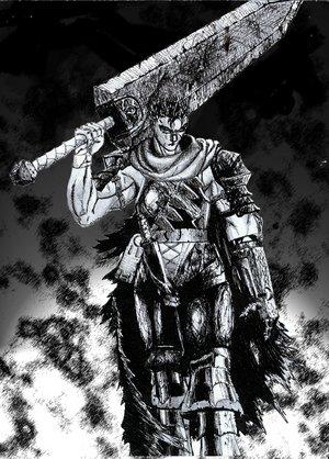 File:Guts the black swordsman.jpg