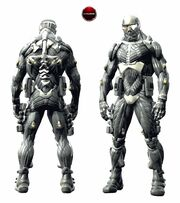 Spectral Plate Armor