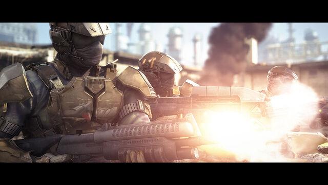 File:ShockTrooper Armor in Desert Fatigue