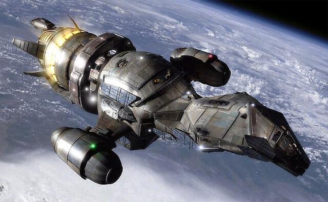 File:Firefly-class.jpg