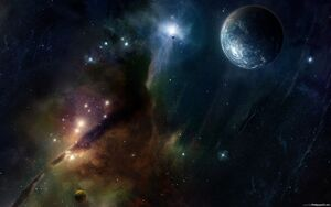 Xi Moons