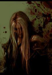 32586 31964 Sephiroth by Toxim