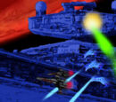 First Battle of Yavin IV (Corruption Conflict)