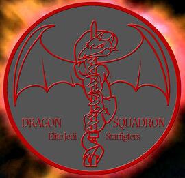 Dragon Insignia 2