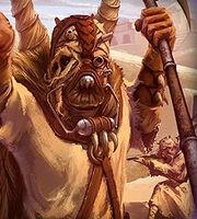 R'Crurak Elder