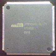 Spmp8000