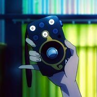 Kuroh's recorder