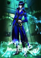 Munakata Reisi (official artwork scan)