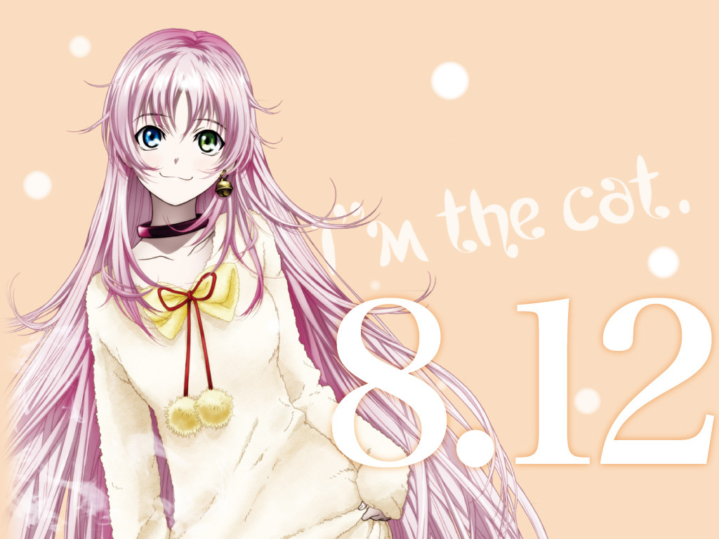 Free Wallpaper K Anime Wallpaper Hd