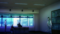 IzumoInTheStudentCouncil'sOffice