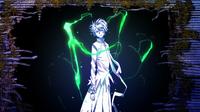 Hisui's Aura