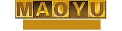 Maoyu Wiki-wordmark