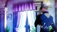 Episode 5 Title Screen