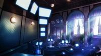 Scepter 4 control room